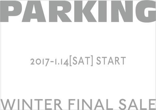 17FW_FINAL_SALE